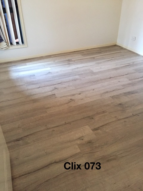 Psl Flooring The Flooring Guy Clix Old Oak Grey Brushed 7 Psl