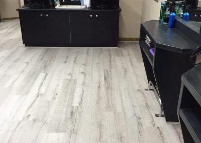 Clix-Old-Oak-Grey-Brushed-Laminate-Flooring-Gold-Coast-Hair-Dresser.jpg