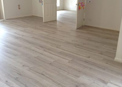 Clix-Old-Oak-Grey-Brushed-Laminate-Flooring-Gold-Coast-Childcare-Centre.jpg