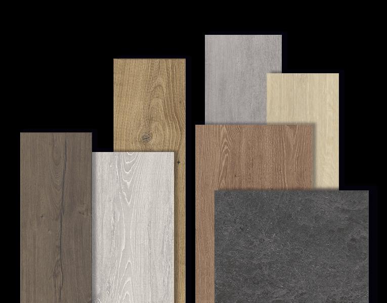 Psl Flooring Specialises In Laminate Flooring Gold Coast