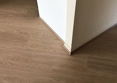 Laminate-Clix-Oak-White-Varnished